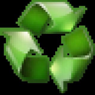 Brinquedos Ecológicos e Reciclagem