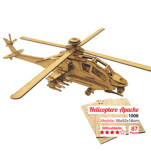 cia helicopter with Helicoptero 3d 1006 on Porta Helicopteros Atlantico Docagem Atesta Excelencia Do Casco besides Americano Cai De Parapente Em Jaragua Do Sul E E Resgatado Pelo Helicoptero Da Pm in addition Millions Of Documents Cia Ufo Psychics 2017 1 in addition Vietnam Landair Battle The Helicopter War further Obama Kills Tomahawk Hellfire Missile Programs Weakening Us Militarys Ability To Dominate Current And Future Battlefields.