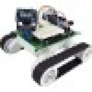 Kits Robótica Motor 7, 8+ anos