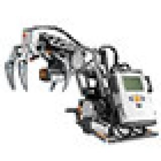 Robótica LEGO Programáveis