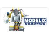 modelix-robotics