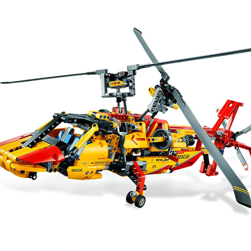 helicopter lego technic with Helicoptero Lego9396 on Oeiras Brincka Lego 2013 In Portugal Here We Go Again With Pirates Kingdom And Some Battle Theater also Batman 66 Week Look Its The Batcopter likewise Lego City Sommer 2017 Alle Sets Auf Einen Blick 20201 likewise Lego 42025 D Model Tandem Rotor Helicopter further Fancy Flying Bike Bmw Motorrad Lego Technic Unveil Hover Ride Design Concept 716422.