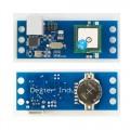Sensor D GPS p/ Robô LEGO MindStorms NXT