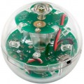 Bola Infravermelha Eletrônica p/ Futebol de Robôs IR BALL compatível c/ Lego Mindstorms
