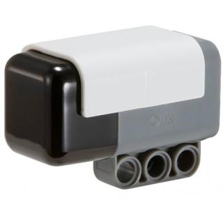 Magnetic Compass Sensor.  Bússola p/ Mindstorms NXT e EV3