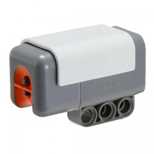 Sensor de luz lego mindstorms nxt - Sensor de luz precio ...