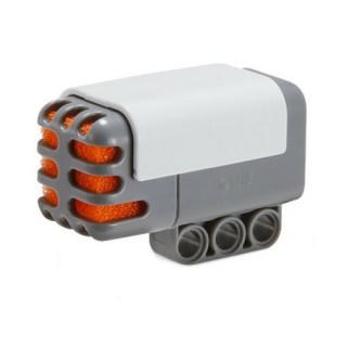 Sensor de Som para Mindstorms NXT Lego