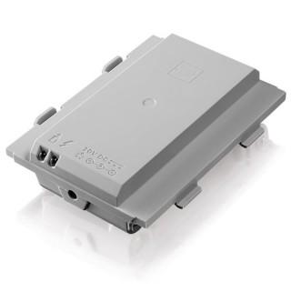 Bateria LEGO EV3, recarregável para Lego Mindstorms EV3 - 45501