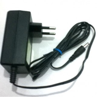 Recarregador Bateria 10VDC, Fonte BIVOLT Compatível c/ Lego NXT EV3 Mindstorms