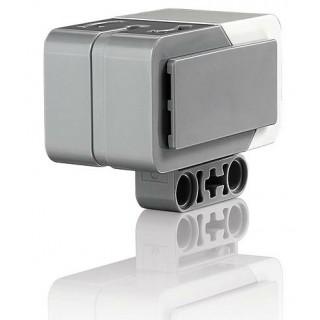 Sensor Giroscópico EV3, 45505 EV3 Gyro Sensor para LEGO Mindstorms EV3 Robô