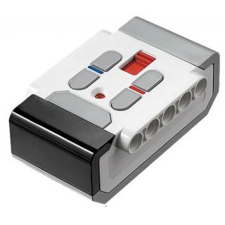 Infravermelho Controle Robô Lego Mindstorms EV3, EV3 Infrared Beacon 45508