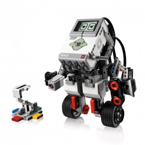 lego ev3 mindstorms ev3 45544 rob lego education ev3 kit robotica lego. Black Bedroom Furniture Sets. Home Design Ideas