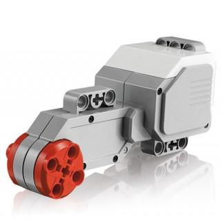 Servo Motor Grande Lego Mindstorms EV3 - 45502 - Large Servo Motor