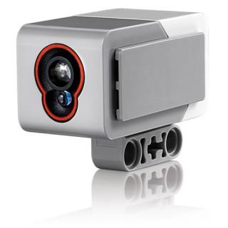Sensor de Cor e Luz para Robô Lego Mindstorms EV3, Color Sensor EV3