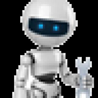 Kits Robotica Modelix