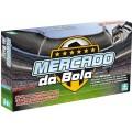 Mercado da Bola, Cartola Futebol, Jogo p/ 2 a 6 crianças, Crie sua escalação, +8