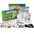 Genética e DNA, Kit Ciência Educacional Biologia Molecular, 22 Experimentos