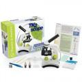 Microscopio TK2 - Scope TK2, Kit Experiências Biologia, Thames & Kosmos