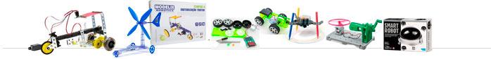 robotica implementar escola